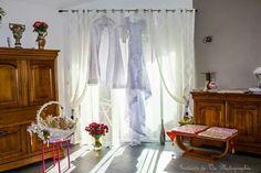 Reportage de mariage  La robe  Www.instantsdeviephotographie.fr Www.Facebook.com/instantsdeviephotographie