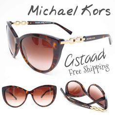 2e6cd97643 27 Best Michael Kors Sunglasses images