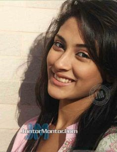 Mehjabin Chowdhury Bollywood Stars, Actresses, Actors, Face, Beautiful, Female Actresses, Actor, Faces, Facial