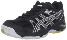 ASICS Women's 1140 V Volleyball Shoe ASICS. $57.95