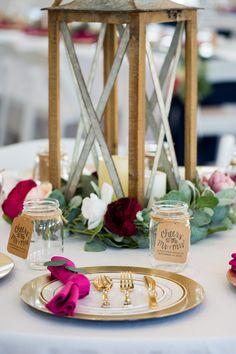 Venue: The Sycamore Winery Photography: McCamera Photography Table Decorations, Weddings, Photography, Home Decor, Photograph, Decoration Home, Room Decor, Fotografie, Photo Shoot