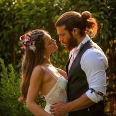 Can Yaman (Early Bird) Got Pride Over Jensen Ackles With High Leads And Won An International Award - Turkish Actors Tv Actors, Actors & Actresses, Undercut Long Hair, Istanbul, Handsome Actors, Handsome Man, Early Bird, Turkish Actors, Love Pictures