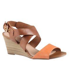 MARCELLINE - women's wedges sandals for sale at ALDO Shoes.