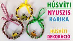 Christmas Bulbs, Holiday Decor, Youtube, Creative, Christmas Light Bulbs, Youtubers, Youtube Movies