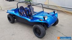 700 best Beach Buggy images in 2019 | Beach buggy, Atvs