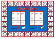 Bingo, Busy Boxes, Kids Learning, Spelling, Circuit, Homeschool, Classroom, Teaching, Education