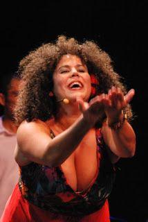 Música/Teatro - 12/04 y 13/04: 'Piel Canela' en el Teatro Guiniguada  Yanet Sierra presenta el espectáculo de música cubana 'Piel Canela' en el Teatro Guiniguada. El montaje, que combina música y teatro, se ofrecerá al público el próximo viernes 12, y el sábado 13, a las 20.30 horas.  El público podrá disfrutar de los temas más populares y representativos del cancionero cubano