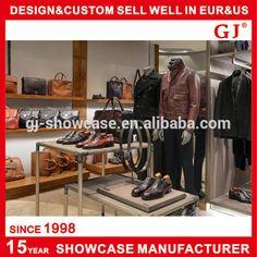 c1e7bcb4ffc9 Glass Shoes, Buying Wholesale, Shoe Shop, Shoe Rack, Wardrobe Rack, News
