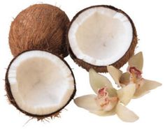 This blog has some great recipe's for natural health and beauty products! gonna try the deodorant with coconut oil!