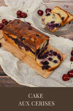 Madeleine Cake, Madeleine Recipe, Easy No Bake Desserts, Dessert Recipes, Colorful Desserts, Dessert Cups, Brownie Cake, Baking Tins, Peanut Butter Cookies