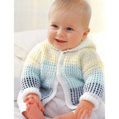66710b438 407 Best עליניות ובגדים לתינוקות ב2 images