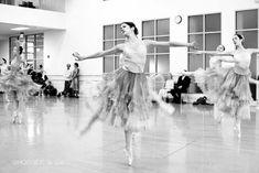 The new costumes of The Boston Ballet's Nutcracker 2012, FASHIONHOGGER - HOGGER & Co.