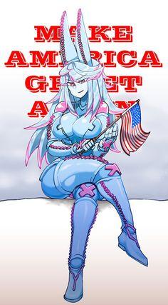 Jojo Anime, Thicc Anime, Jojo's Adventure, Jojo Bizzare Adventure, Kawaii Anime Girl, Anime Art Girl, Jojo Stands, Gender Bender Anime, Super Anime