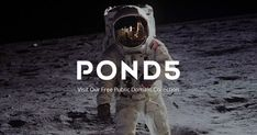 Download thousands of media files including stock footage, images, songs, and more for FREE from Pond5's Public Domain Project. Free Pictures, Free Photos, Open Source Images, History Websites, Photo Search Engine, Summer Courses, Art Sites, History Photos, History Museum