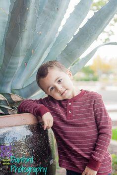 Danford Photography- children