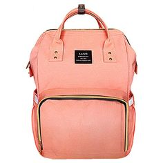 Ju Ju Be Legacy Be Right Back Diaper Backpack