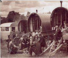 gypsy irish travellers | Irish_travellers-medium