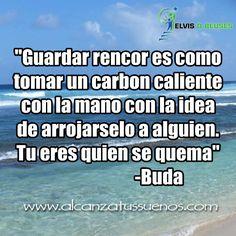 Mas visitando www.alcanzatussuenos.com