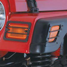 31 Best Jeep Tj Wrangler Images Jeep Cj7 Jeep Tj Truck