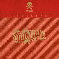 03. Soulpete - Rhymes On Random ft. Oddisee by EtRecs on SoundCloud