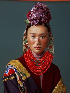 Tibet-Dream-3
