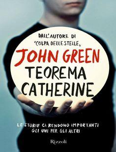 La Fenice Book: [Rubrica] TeenReview#6