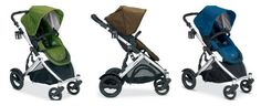 Buy a Britax B-Ready Stroller, get a FREE infant car seat, bassinet or second seat (up to $135 value)  http://www.amazon.com/gp/feature.html/ref=amb_link_385715142_1?ie=UTF8&docId=1001429461&pf_rd_m=ATVPDKIKX0DER&pf_rd_s=hero-quick-promo&pf_rd_r=1CSFT84G5CMVQ5BW0YHM&pf_rd_t=201&pf_rd_p=1639536282&pf_rd_i=B007CTPWYQ