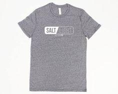 Salt and Light Shirts Christian Unisex Salt & Light T Shirts Mens Christian