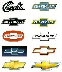 Resultado de imagem para evolução logotipo ford 1957