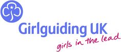 Proud to be part of Girlguiding UK