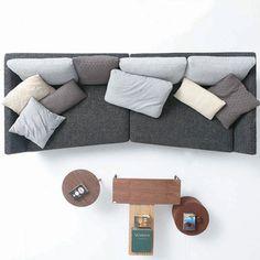 MOD온라인가구브랜드.백화점.홈쇼핑도매전문,하이모던침대.소파.주문제작 전문몰.이태리디자인전문제작 Sofas, Couch, Furniture, Home Decor, Armchair, Couches, Settee, Decoration Home, Canapes