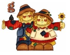 creation-scarecrow-44-sylvie-7.jpg