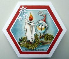 Digi van http://kajsansscrapblog.blogspot.se/2014/11/freebee-digi-christmas-stamps-2014.html