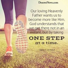 Wow Lds Memes, Lds Quotes, Uplifting Quotes, Cute Quotes, Great Quotes, Dieter F Uchtdorf, Missionary Quotes, Missionary Mom, Finding Jesus
