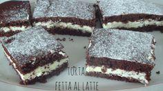 torta fetta al latte http://blog.giallozafferano.it/uvafragola/torta-fetta-al-latte/
