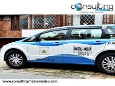 LA MEJOR AGENCIA DIGITAL. Con la llegada de Uber, en muchas ciudades se ha planeado el uso de taxis eléctricos para poder competir con esta magno empresa. Por ejemplo, la ciudad de Bogotá quiere producir taxis eléctricos para sustituir una flota de 50 mil unidades que operan en la ciudad. De tal forma que en esta ciudad colombiana se cambiarán 400 unidades de taxi por año y se espera una producción similar para su distribución fuera del país y sustituir el uso de combustibles como la…