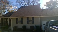 Roofing  branson mo .info mail vladiator@mail.md