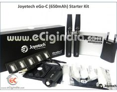 Use of electronic cigarette reduces the health risk. Read More:- http://is.gd/ypt3p2