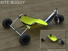 sail buggy - Google'da Ara