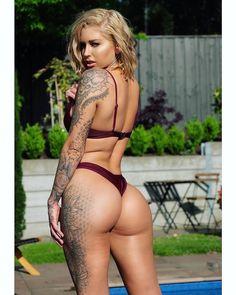 москва девушки порно фото