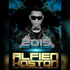 alfien hoston #deejay #dj #pionnerdj #indonesiadj