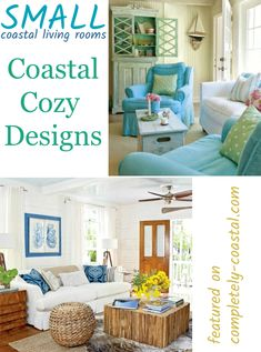 689 best coastal decor ideas images in 2019 coastal homes rh pinterest com