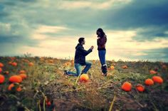 Kind of wish I found this when we Tarted our two year engagement  //Morning Glory : Tips for a Two-Year Engagement (Plus a timeline)