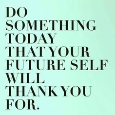 Start the road to financial freedom! Dreaming BIG with my Rodan and Fields business, come along for the ride www.mbrown21.myrandf.com