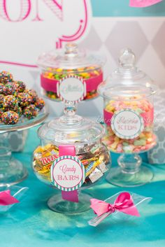 Sweet 16 Birthday Party Idea [ BookingEntertainment.com ] #Sweet16 #events #entertainment