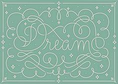 // Dream