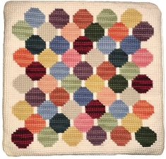 Cross Stitching, Cross Stitch Embroidery, Cross Stitch Patterns, Bargello, Crochet Squares, Needlepoint, Hand Weaving, Sewing Patterns, Quilts