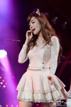 snsd.jp / 少女時代・Girls' Generation・소녀시대 Fan Blog | ジェシカ Jessica 제시카 | ページ 30 | NO:13961