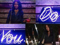 City of night #creative #director @resse.renee #city #clutch #bag #designer #handbag #janisleenewyork #fashion #style #design #handmade #nyc #streetstyle