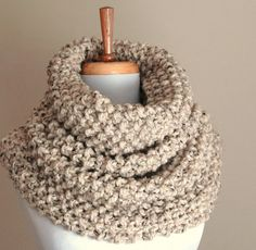 want to learn to knit!!